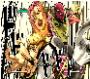Players de JoJo's Bizarre Adventure All Star Battle - último post por Matheus21R