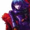 Tekken 7 - Discussão Geral - last post by Krow