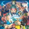 Tutoriais dos básicos dos jogos da Namco - último post por Jiu