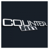 Torneios da Semana #21 - last post by CounterHit